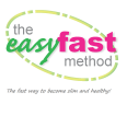 EasyFast - CD